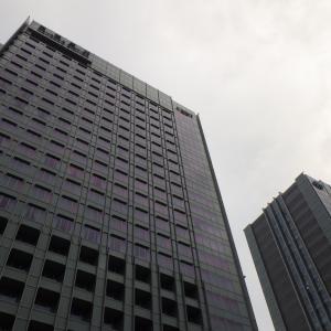 【コートヤード台北】新幹線南港駅上の交通便利なホテル