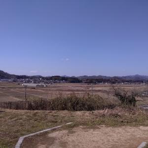 ウェルカム上野もとしろ 京丹波町 --蕎麦屋めぐり--