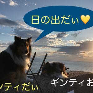海のホテル島花☆後編