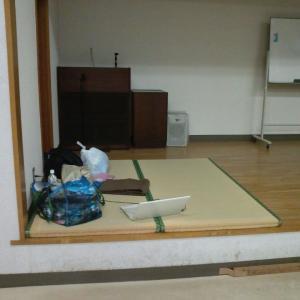 【台風19号】避難所の様子など。