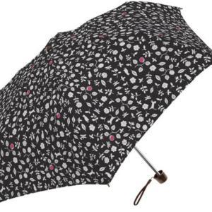 今年こそちゃんと日傘さす