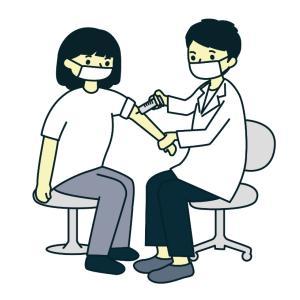 派遣先企業のワクチン接種時の対応方針