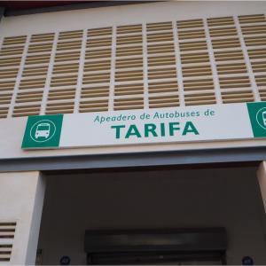 スペインでトラブル発生