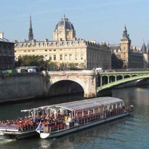 あなたの知らない18の秘密:パリのメルマガ読者さんから