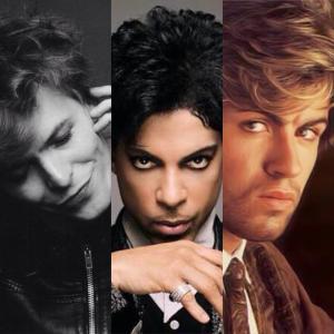 2016年にこの世を去った、偉大なミュージシャンたちを知ってほしい