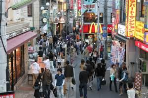 新宿&下北沢から将来出て来るニューカマーバンドを調査した件