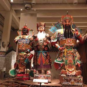 見所満載だった香港歴史博物館!しかも無料@尖沙咀 - 2019.12 香港一人旅 vol.7