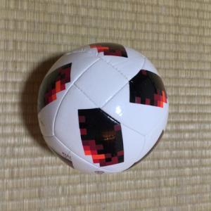少年サッカーを始めたきっかけとそれから 新しいサッカースクールと夫婦と子供の問題