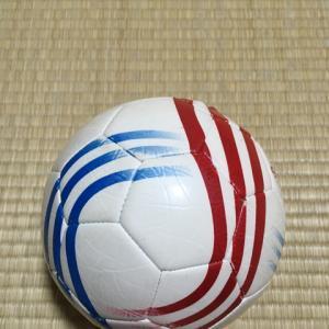 何を練習したらサッカーが上手くなるのか?④