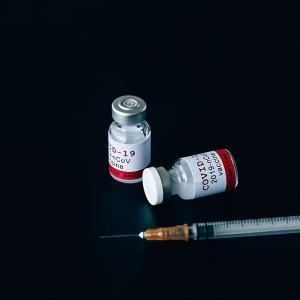 コロナワクチン接種の同調圧力