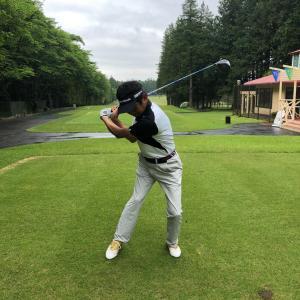 ゴルフとは?