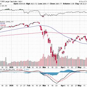 【米国株】長期投資と為替リスクにどう対応する?老後は日本円はなるべく持たないほうがいい!