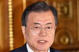 文政権の異常行動も朝鮮の過去の例を見ると理解できる