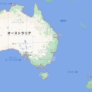 豪ドル/NZドルでFX自動売買の設定を公開!