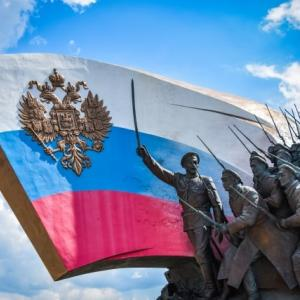 【最新】ロシアルーブル円スワップポイント比較ランキング