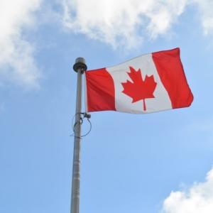 カナダドル円スワップポイント比較ランキング2020年5月11日週
