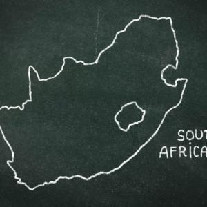 南アフリカランド円スワップポイント比較ランキング2019年8月19日週