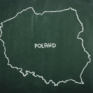 ポーランドズロチ円スワップポイント比較ランキング2019年8月19日週