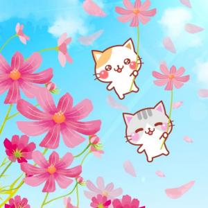 雨降り土曜日は美味しいデーヽ(*´∀`)ノ♥