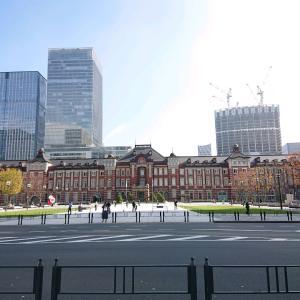 天気良くて気持ち良かった東京都足立区フラワーアレンジメントサロン『lienリアン』...