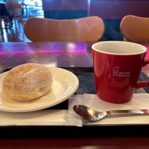 「毎日カフェに行く」って夢をすんなりと叶えられた理由