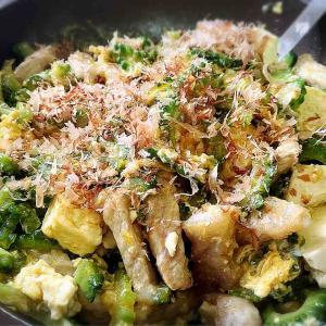料理を、【レシピ通り】作ってみたら、激ウマだった件。