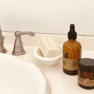 新型コロナウィルス予防、石鹸にも殺菌力あり