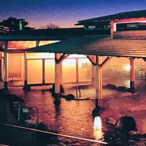 三密なし、外国人観光客がいない「箱根」