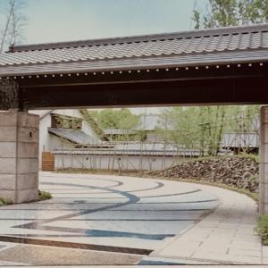 女子に人気の『DHC赤沢温泉』には、タラソテラピーもあるよ
