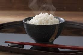 無農薬、無除草剤、無化学肥料、新鮮な米糠でつくる米ぬか石鹸