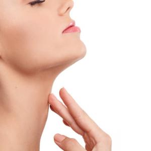 コロナ感染予防にもなる、喉を鍛える「ごっくん体操」