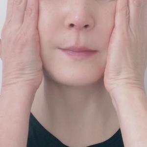 顔筋トレでほうれい線を消す!自力美容整形