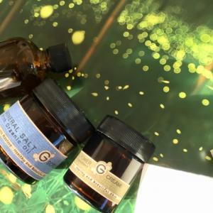 花粉症、肌荒れを避ける! 乾燥肌を徹底的に潤す方法