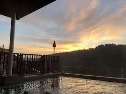 日本三大薬湯、新潟県十日町の「松之山温泉」