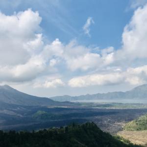 バリ島でスパ、マッサージ、エステ、そして温泉 2