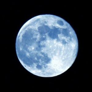 【満月蒸し】月のからだへの影響