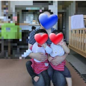 双子出産前にやっておくこと(2)協力者の確保(シッターさん)