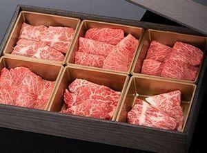 ユッケ、ハンバーグ、トマホークステーキ、ローストビーフと幅広い品ぞろえ、本当の美味しい贅沢な熊野牛です。和歌山県産熊野牛を通販でお取り寄せ。