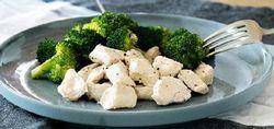 調理不要でレンチンだけ!本格シェフ監修による宅配冷凍お弁当は低糖質・高タンパクなお手軽!宅配冷凍弁当 GOFOODです。