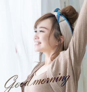 睡眠の質を高めよう♪GABA配合!おいしいカフェインレスコーヒー【カフェサプリGABA】をご紹介させていただきます。