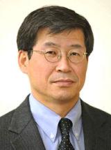 【韓国】 文大統領の責任回避、「国民のせい」にした日本の為政者の様だ[10/15]