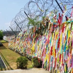 【サッカー南北戦】想像を超える冷遇に韓国が激怒「まるで戦争中の捕虜」[10/21]