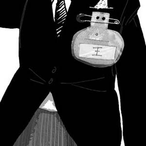 【韓国】日王か天皇か・・・政府の公式名称は?[10/24]