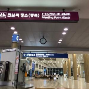 【NOジャパン】影響で韓国航空業界に多大な被害?=韓国ネットから不安の声も「今やすべてが韓国にとって不利な状況」[11/13]
