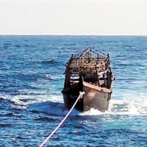 【国連】韓国政府による北朝鮮漁民強制送還を調査へ[11/15]