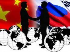 【国際】「在韓米軍が撤退したら、中国の核の傘に入れてもらおう」の韓国大統領補佐官、夏には「同盟を終結させたい」と発言も[12/6]