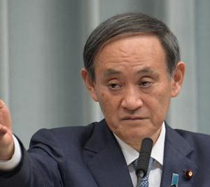 【徴用問題】 解決法案、韓国議長 「5月までに成立させたい」 [01/18]