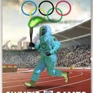 【北九州】「日本人を嫌っているのは、ごく一部の韓国人だけだ」 日韓の学生がスポーツや学術研究を通して相互交流★2[01/23]