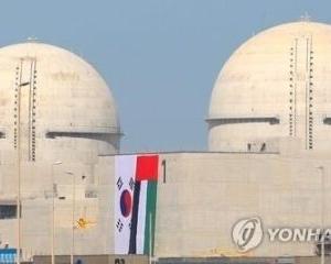 【原発】韓国の原発輸出第1号 UAEで運転承認=計画から3年遅れ 韓国水力原子力(韓水原)が独自技術で建設した韓国型原発[2/17]