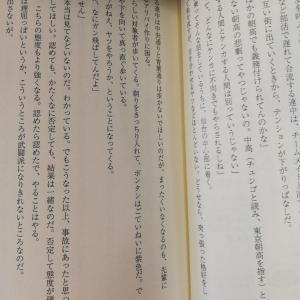 【在日】『私を竹槍で突き殺す前に』著者の李さん「なぜヘイトを規制しないのか。何もしないあなたたちの手も血で汚れてるよ」[4/9]